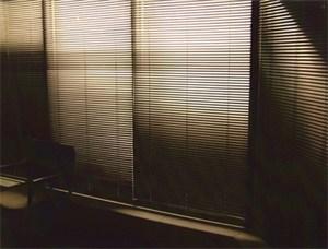 Night Office