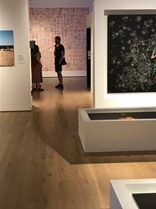 Aesthetica Art Prize 2021, by Henny Burnett