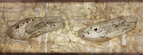 Last Map - Credit: Martin Urmson