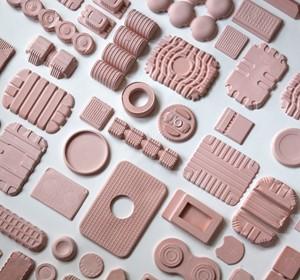 365 Days of Plastic, by Henny Burnett