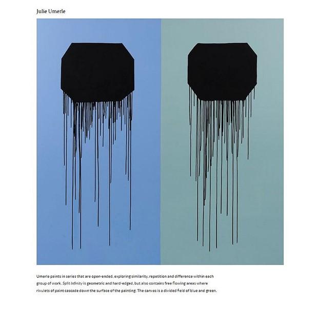 Aesthetica Art Prize 2019