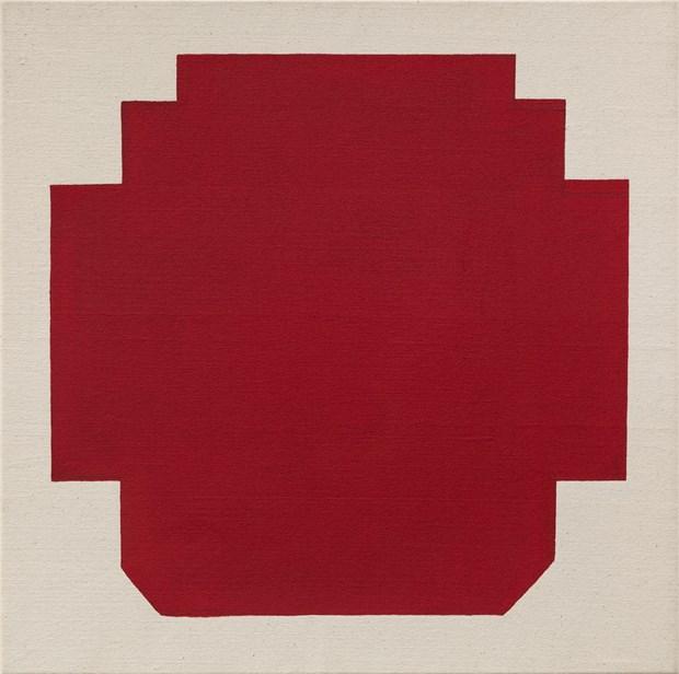 Rewind V (red)