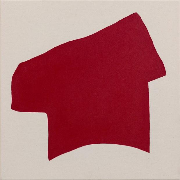 Rewind II (red)