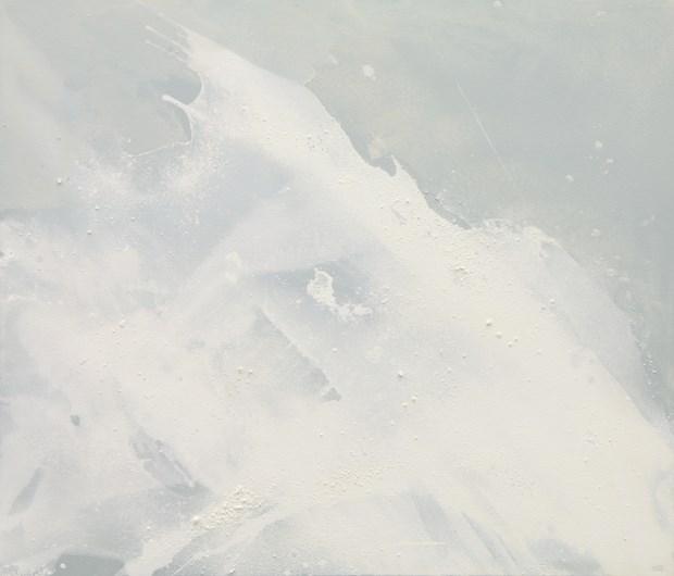 2012-3035-4