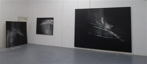 2010/11-94128-10