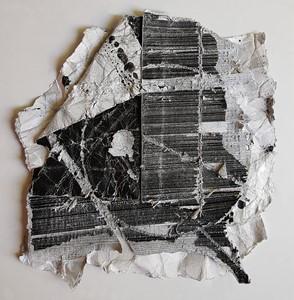 LOCKDOWN SERIES, by Tom Cartmill