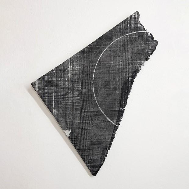 Wells Art Contemporary