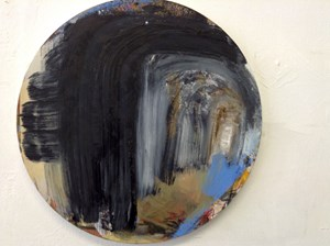 portal, by Shelagh Atkinson