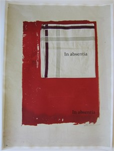 In Absentia, by Shelagh Atkinson
