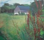 Carolyn Burchell