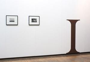 Exhibition - 'Convocation