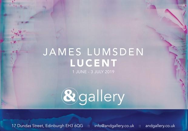 James Lumsden / Lucent