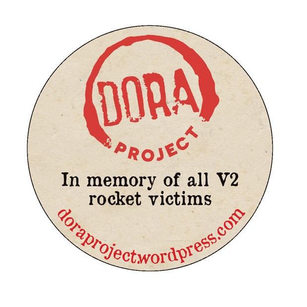 DORA PROJECT - Credit: Simon Meddings