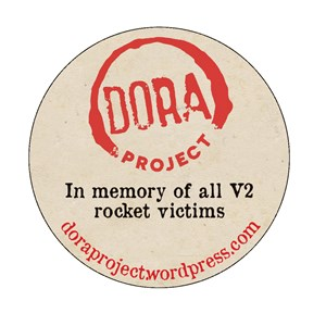 DORA PROJECT, by Francoise Dupre