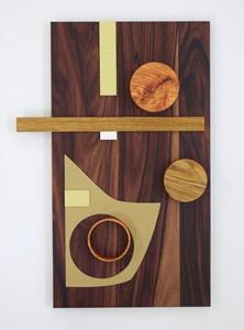 Überbleibsel (Remnants), by Silke Dettmers