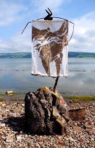 'Duddon Sands', by Tim Pugh