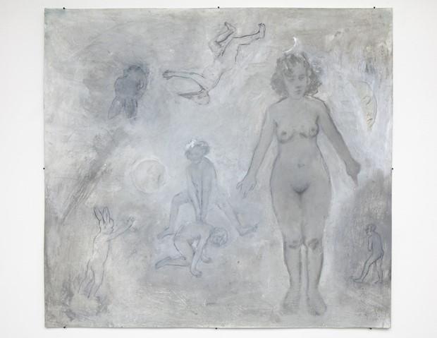 Moon Figures 1
