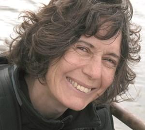 Sue Lowday