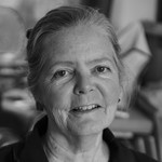 Linda Norris