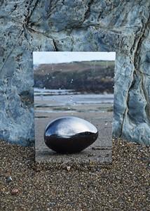 Boulder Series, by Linda Norris