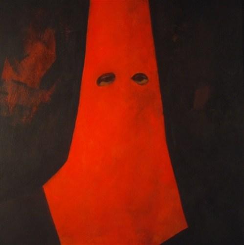 El Penitente Rojo I