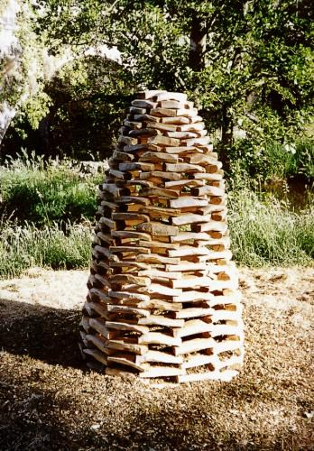 Clog stack