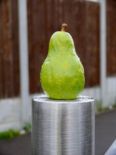 Orchard Way - Credit: Martin Heron