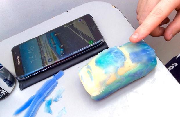 ARTiculate Wax