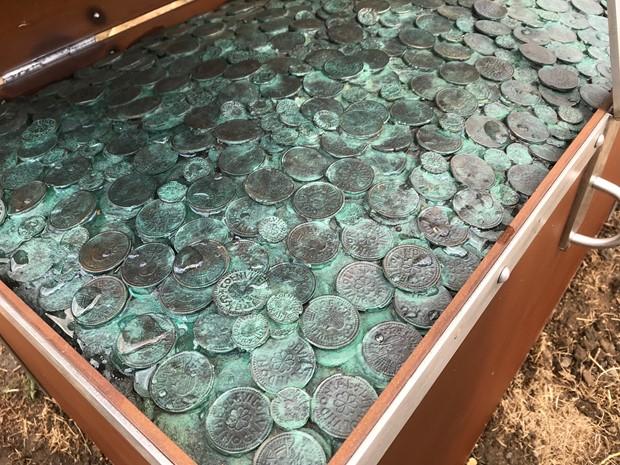 Biggleswade Treasures