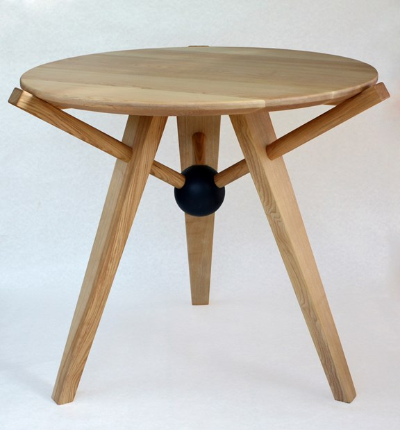 SETA Table