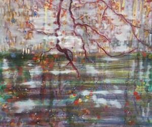 Misuto, by Vivienne Baker
