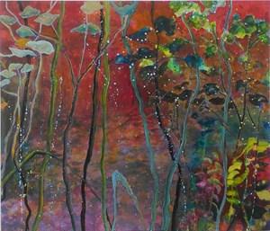 Lapetus, by Vivienne Baker