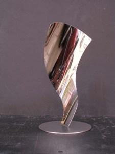 Whirl, by Matt Stein