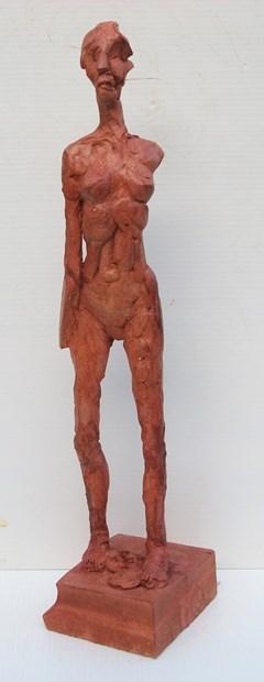Eve II