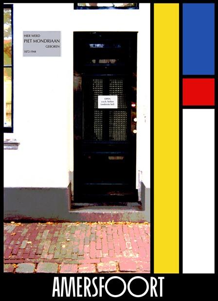 Utrecht Station