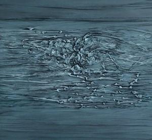 Untitled, by Jenny Hammerton