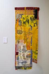 Pani Kekkavva (Kettle) Wagtail, by Cas Holmes
