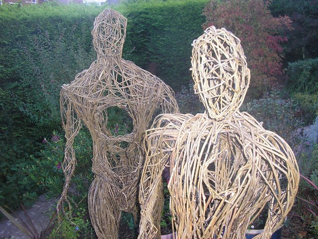Eastbourne Ancestors