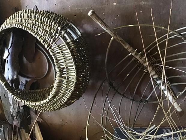 Basket Cases 2: Lockdown Series