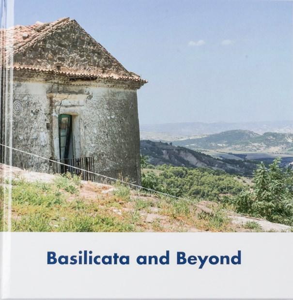Basilicata and Beyond