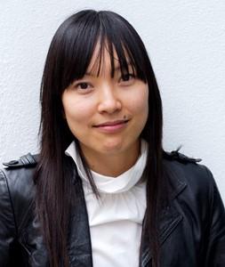 Suki Chan