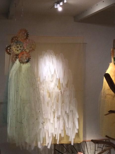 Invisibilities Part II: Museum of Somerset