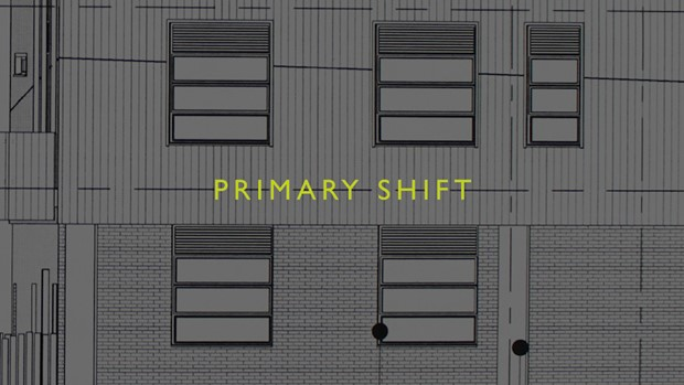 Primary Shift