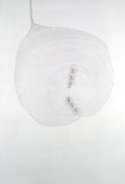 Untitled (in papyro)