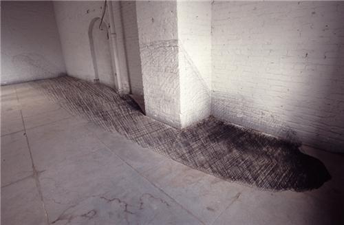 Sun Shadow - Credit: Pak Keung Wan