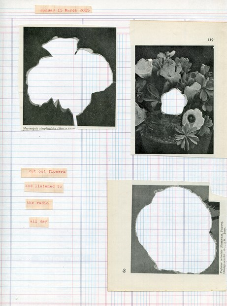 Day Pages