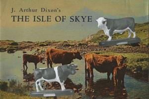 The Isle Of Skye, by Daniel Lehan
