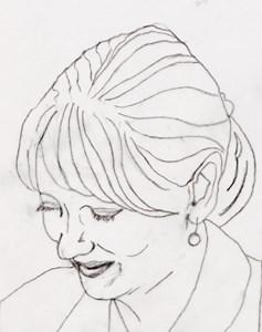 Karen Moser