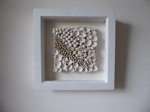 Sea Life 1, by Karen Moser
