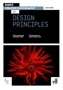 Design Principles (2nd edition) nears publication date, by Jeremy Webb